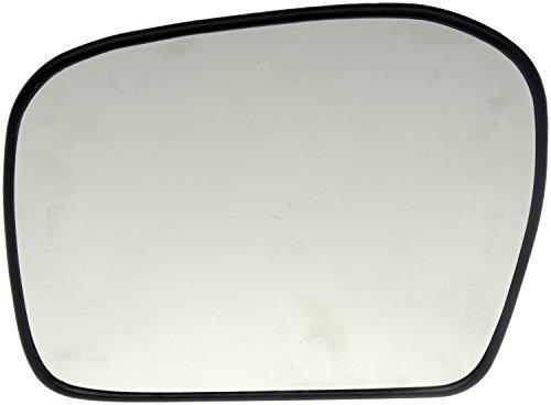 02 Toyota 4runner Mirror - 8