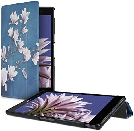 kwmobile Case Xperia Tablet Compact product image