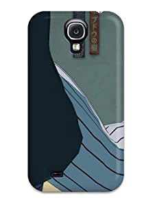 Holly M Denton Davis's Shop Best 8277443K96334147 Faddish 2 Mizukage Case Cover For Galaxy S4