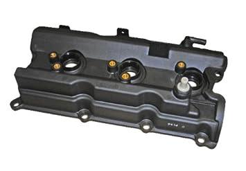 Infiniti Nissan Genuine Factory Original OEM VALVE COVER G35 VQ35 RH PASSENGER SIDE NEW IN BOX