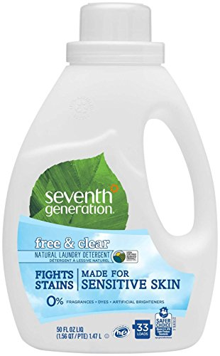 seventh-generation-natural-laundry-detergent-free-clear-50-fl-oz