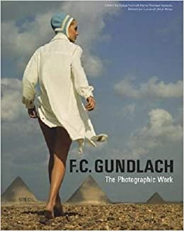 Descargar It Mejortorrent F.c. Gundlach: The Photographic Work Epub Libres Gratis