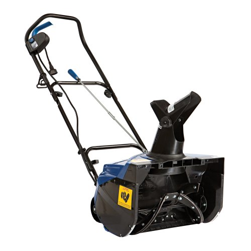 Snow Joe Ultra SJ620 18-Inch 13.5-Amp Electric Snow Blower