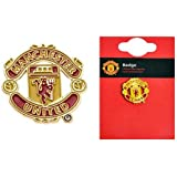 94cdb0bd06b7 Manchester United Official Merchandise Football Club Football, Sports  Accessories, Gifts & Stationary Items.