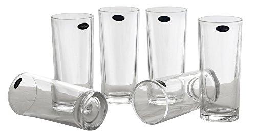 amlong-crystal-lead-free-water-or-juice-glasses-10-oz-set-of-6