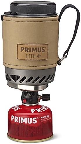 Primus ETA Lite - Estufa de Alta eficiencia