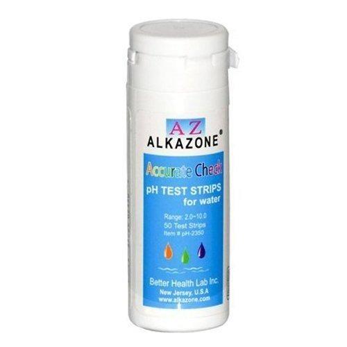 Alkazone  Alkazone