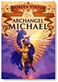 Archangel Michael Oracle Cards: A 44-Card Deck and Guidebook