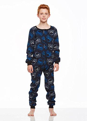 0e0ea57658ab Jellifish Kids Boys Pajamas