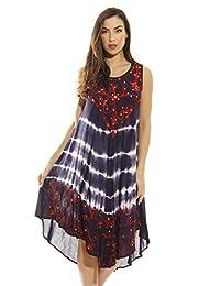 Riviera Sun Dress Summer Dresses for Women