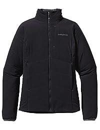 Patagonia Nano-Air Jacket - Women's