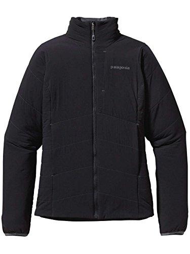 Patagonia Nano-Air Jacket - Women's Black Small