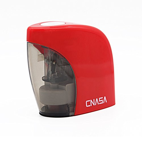 CNASA Sharpener Electric Battery Operated product image