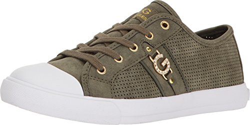G-by-GUESS-Womens-Backman