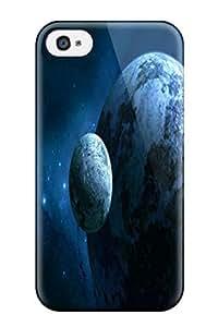 [lOskHeD7035KoLFJ] - New Star Stars Univers Protective Iphone 5s Classic Hardshell Case