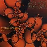 220 Volt Live by Tangerine Dream (1999-09-28)