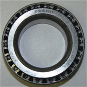 AP Products 014-122092-9 Inner Bearing L-68149 I.D. 1.378