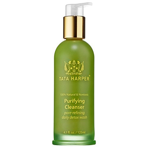 tata-harper-purifying-cleanser
