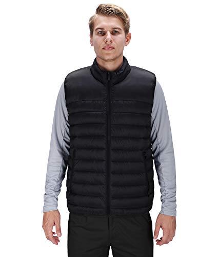 Bestselling Mens Athletic Vests