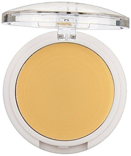 凑单品 : e.l.f. 黄色遮瑕粉