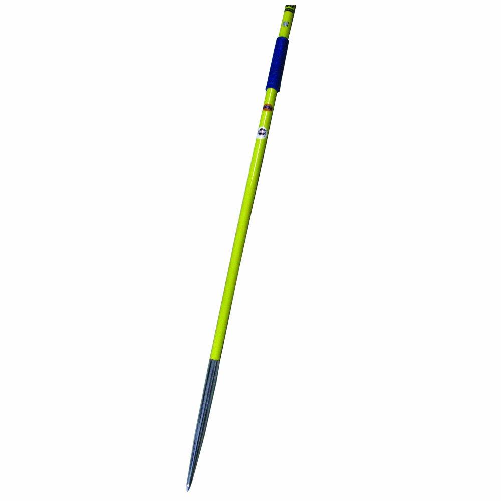 お気に入りの Amberアスレチックギア55 600g M B00AT6Q1OE Conqueror 300 Competition Javelin 300 B00AT6Q1OE 600g, ラグジュアリー1:1c23bf46 --- svecha37.ru