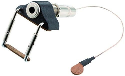 当店在庫してます! 【正規品 B004GOGAIW】 Mi-Si バイオリン用ピックアップ Acoustic Trio【正規品】 Violin Acoustic B004GOGAIW, イワヌマシ:16ee24fc --- martinemoeykens-com.access.secure-ssl-servers.info
