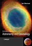 Introduction to Astronomy and Cosmology