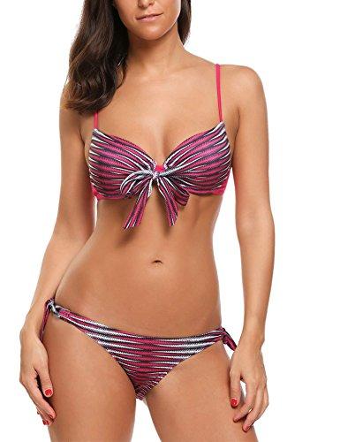 Cup Sized Bikini Sets in Australia - 9