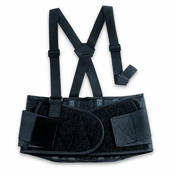 Valeo Premium 9-Inch Standard Elastic Belt