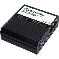 Teltonika RUT230 3G Router (EU ver)