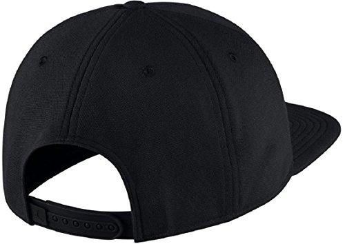 9b8cabfa012 Nike Jordan Jumpman Snapback Men s Adjustable Hat - Buy Online in ...