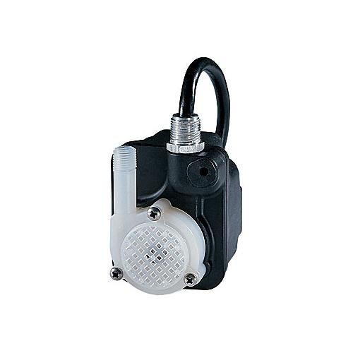 Inc 230V Franklin Electric Co 1195P83EA Franklin Electric 501036 Model 1-YS Parts Washer Pump