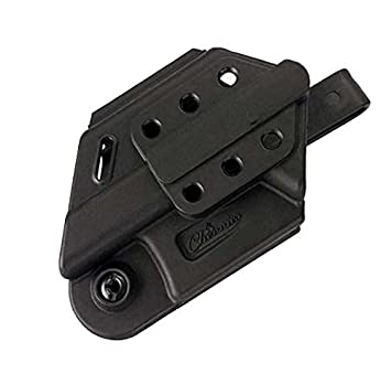 Cherries Multi-Fit Deep Concealment Holster (XDS): Amazon co
