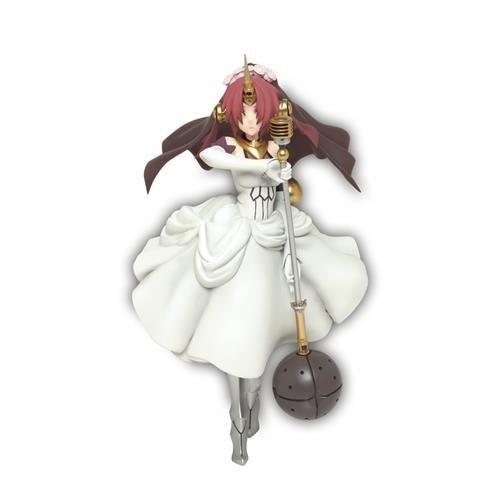 Taito Fate/Apocrypha: Berserker of Black 7
