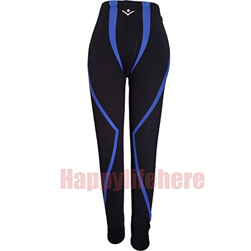 Happylifehere Anime Free! Iwatobi Swim Club Ryugazaki Rei Swimming Trunks Cosplay Costume Pants