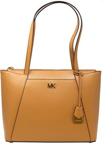Michael Kors Leather Handbags - 7