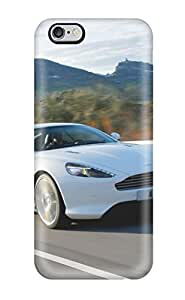 Premium Protection Aston Martin Virage 30 Case Cover For Iphone 6 Plus- Retail Packaging