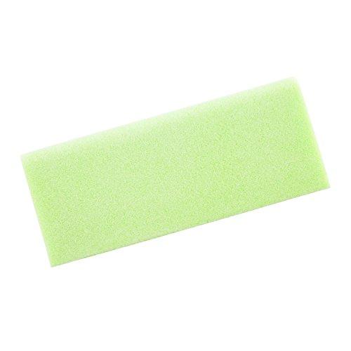 (Shur-Line 610C 7-Inch Premium Pad Painter Refill)