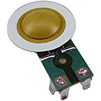 Roland Replacement Speaker Diaphragm KC-500, KC-550