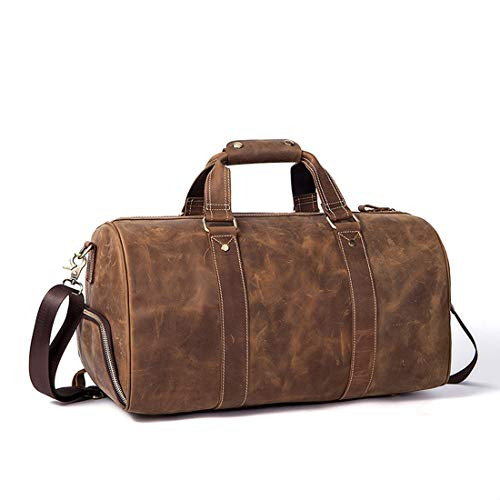 Cuir En Homme Pour À Et Porte Color L'école Felicipp Le Photo Vintage Travail Color Bandoulière color Sac Messenger documents WwFYwq0R
