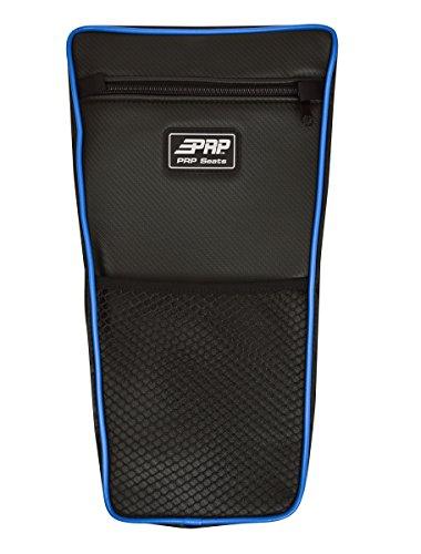 PRP Seats E34-V CENTER BAG BLUE