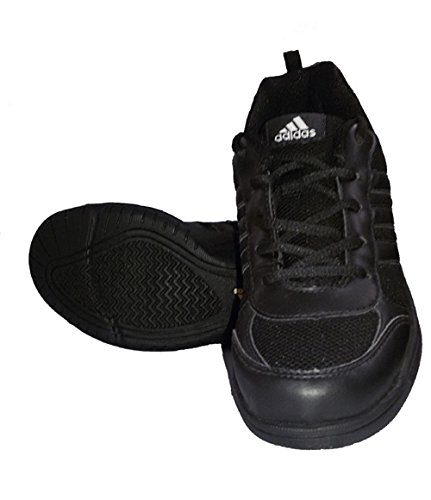 1b6d300b9f89 Adidas School Sports Shoes - Lace  Buy Online at Low Prices in India -  Amazon.in