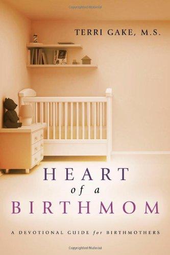 Read Online Heart of a Birthmom Text fb2 book