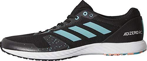 まぶしさ成り立つ巡礼者adidas (アディダス) アディゼロ RC adizero rc 男女兼用 ランニングシューズ BB7336 1808 メンズ レディース