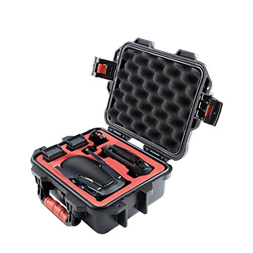 Cutogain Carrying Drone Case Handbag Waterproof Air Portable for Accessories DJI Shockproof Storage Bag qqrFxHAwO