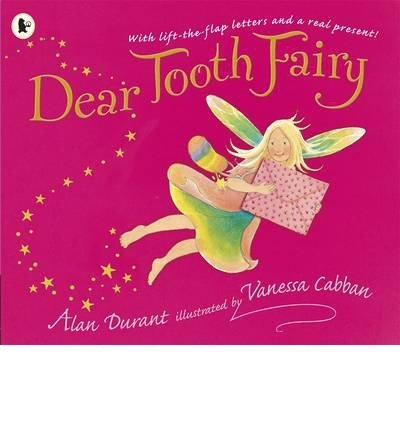 Download [(Dear Tooth Fairy )] [Author: Alan Durant] [Jan-2014] pdf epub