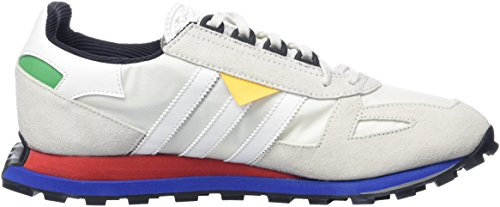 ADIDAS ORIGINALS RACING 1 PROTOTYPE