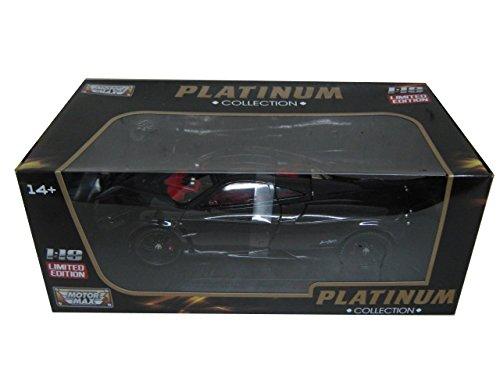 pagani-huayra-carbon-1-18-by-motormax-79160-pcbn