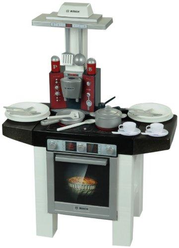 """71 opinioni per Klein Giocattolo Bosch Cucina """"Style"""""""