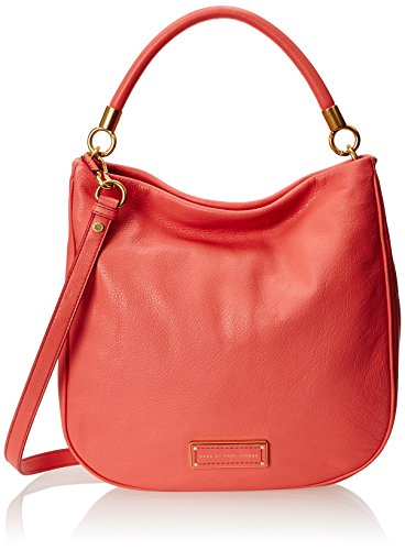 Hot Too Rose Hobo Marc Marc Bush Jacobs by Handle To qAOAw76